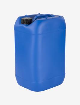 25 Liter Kanister