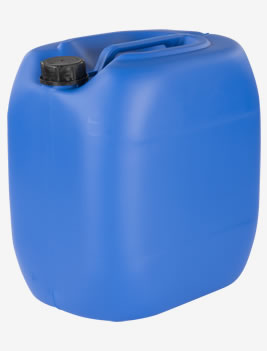 30 Liter Kanister