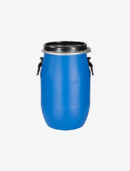 Weithalsfass 30 Liter