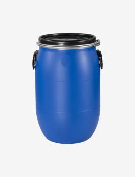 Weithalsfass 60 Liter