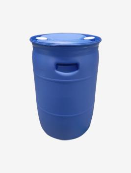 60 Liter Spundlochfass