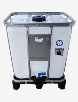 IBC Behälter 300 Liter